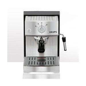 xp5220-precise-tamp-espresso-machine