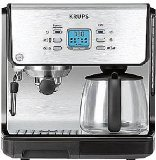 xp2070-programmable-10-cup-coffeemaker