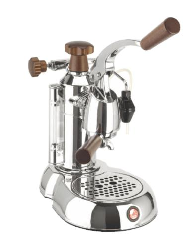 La-pavoni-espresso-machine-big