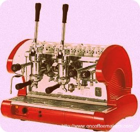 lever-espresso-machine-specialist-in-singapore