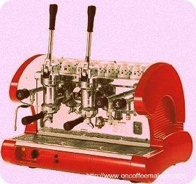 lever-espresso-machine-specialist-in-singapore