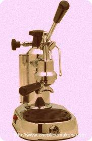 lever-espresso-machine