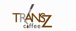 Transz Coffee