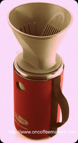 manual-drip-coffee-cone