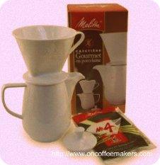 manual-drip-coffee-filter-cone