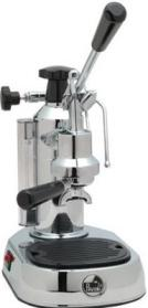 manual-espresso-machine