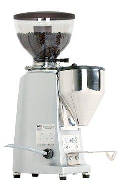 Mazzer Espresso Maker Reviews