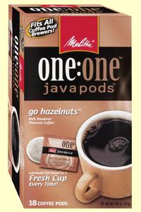 melitta-coffee-pods