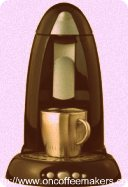melitta-coffee-pot