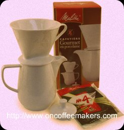 melitta-coffee-pots