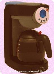 michael-graves-coffee-maker