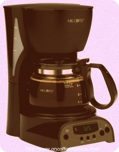 mr-coffee-4-cup