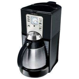mr-coffee-coffee-maker