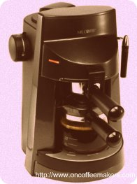 mr-coffee-espresso-machine