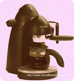 mr-coffee-espresso-machines