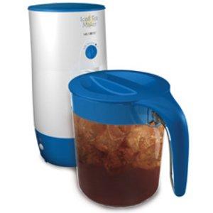 mr-coffee-ice-tea-maker