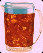mr-coffee-iced-tea-pitcher