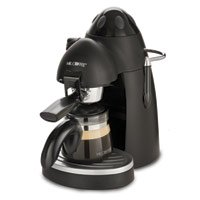 Mr.Coffee Espresso