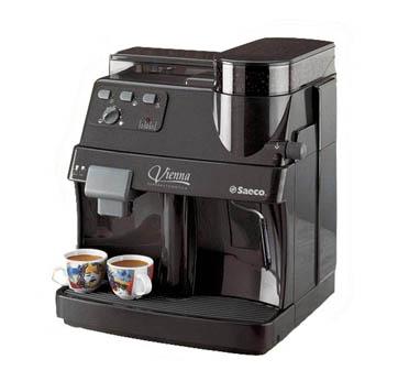 Saeco Coffeemaker