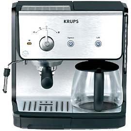 krups xp2010 combination unit
