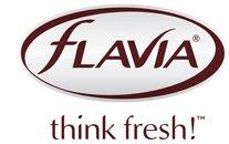 flavia.com
