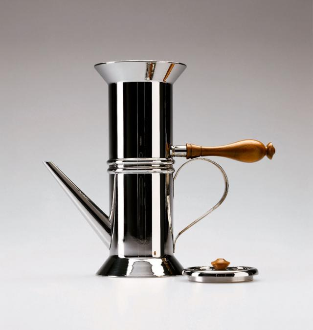 neapolitan-filter-brewer