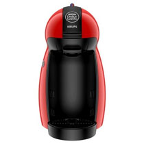 Nescafe Dolce Gusto by Krups KP1009 Piccolo Coffee Machine