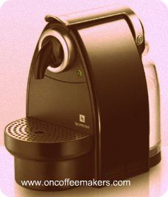 nespresso-espresso-machine