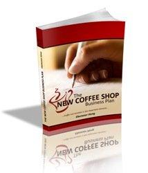 free-coffee-shop-business-plan