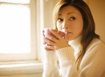Coffee-maker-ratings-nice-server