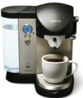 one-cup-coffee-machines-simplehuman