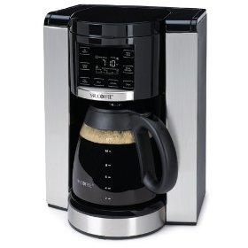 mr coffee LWXSS33