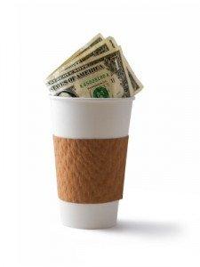 order-coffee-online