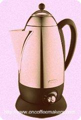 percolator-coffee