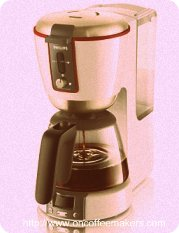 phillips-coffee-maker