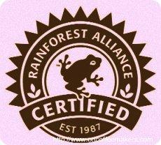 rainforest-alliance-coffee