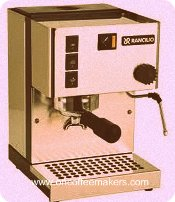 rancilio-espresso-machine