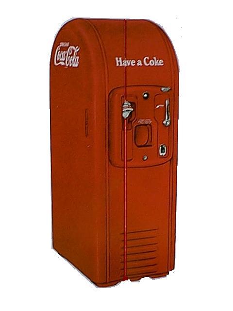 rip-off-vending-machine