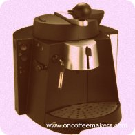 semi-automatic-espresso-machine