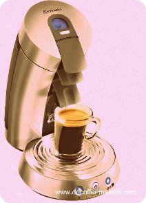 senseo-coffee-makers