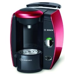 single-coffee-makers-tassimo