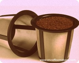 single-cup-coffee-filter