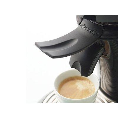 Single-serve-coffee-duck