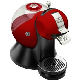 single-serve-coffee-machine