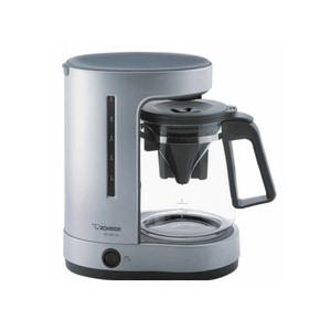 small-coffee-makers-zutto