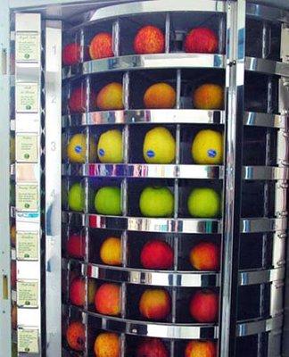 snack-vending-machine