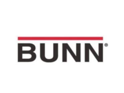 Bunn Corp.