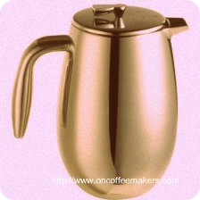 stainless-steel-french-press-bodum