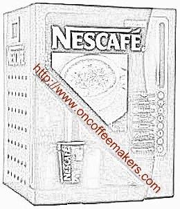 standard-coffee-service