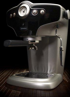 starbucks-espresso-machine